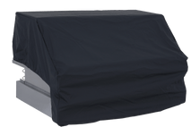 Cover for 42 Inch Built-In Grill