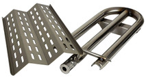 Convection Burner Kit for 21XL Solaire Grills