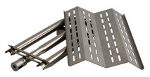 """Convection Burner Kit for 30"""", 36"""", 42"""", & 56"""" Solaire Grills"""