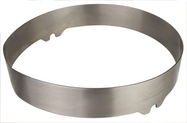 Wok Ring for use on top of Solare Grill Grates or Side Burner
