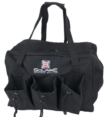 Carrying Bag for Solaire Portable Grills