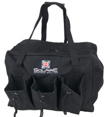 Carrying Bag for Solaire Anywhere & Everywhere Portable Infrared Grills