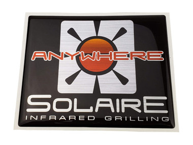 Solaire Anywhere Logo