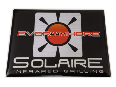 Solaire Everywhere Logo