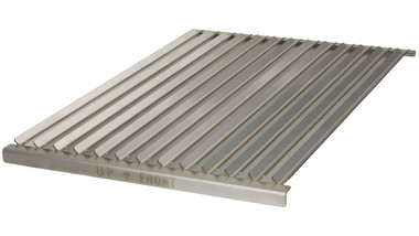 "Grilling Grate (larger) for Solaire 30"", 36"", 42"", & 56"" Grills"