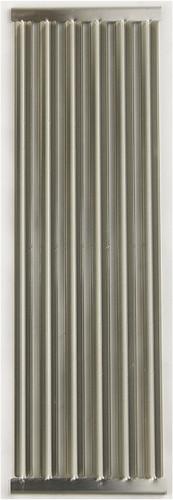 SOL-6010R Grate for Narrow Sear Burner