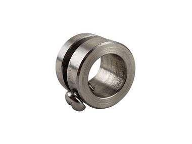 Bushing - Rotisserie - 27, 30, 36, 42, 56, 56T, Front View