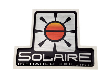 Small Solaire Logo