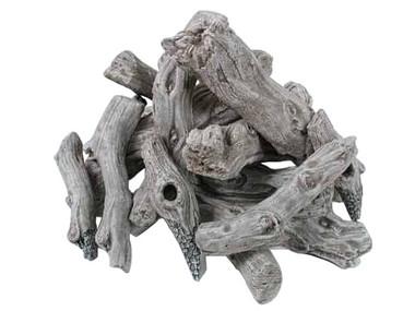 FP24D Rasmussen Fire Pit Driftwood Logs