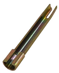 3-inch Extension for Control Valves K4