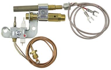 ODS Millivolt for Propane Gas, Item #ODS-RCN-P