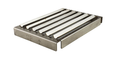 Grill Grate for Solaire Mini, Front