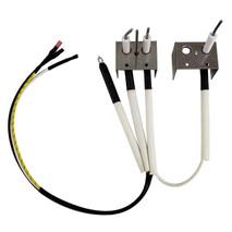 Bromic Platinum 500 series ignition assembly Item #BH8080011-1