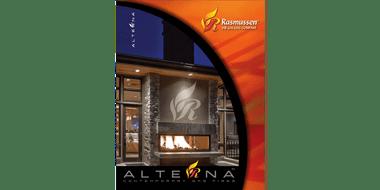 Alterna Brochure Cover