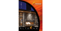 Alterna Brochure Cover