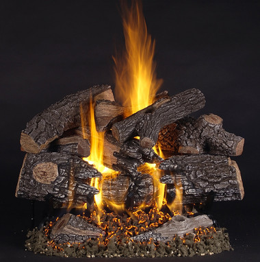 Timberfire Sets