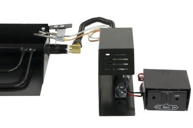 RPK3E Rasmussen Remote Ready Safety Pilot Control