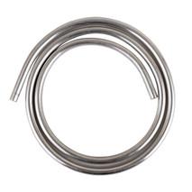 EIS-RS150 Aluminum Tube, Item #AT1424