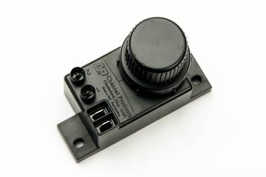 SOL-6105R Igniter Module, 2 Spark, 9 Volt battery