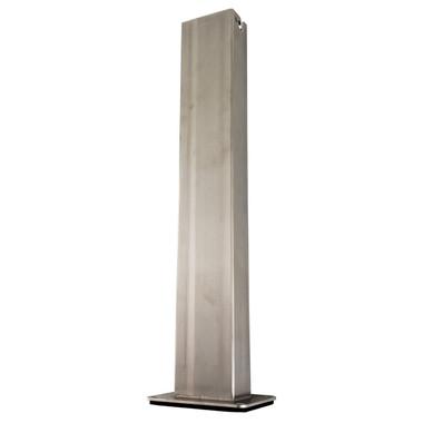 """Tube Suspension Kit for Platinum Electric, 23.6"""" (600 mm), Item #BH3130023"""