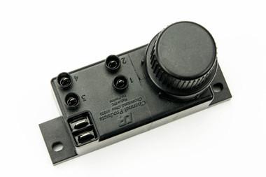 SOL-6106R Igniter Module, 4 Spark, 9 Volt Battery