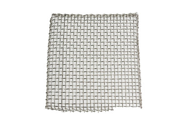 SOL-2752R Infrared Burner Screen