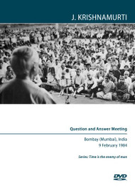 Question & Answer Meeting