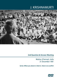 2nd Question & Answer Meeting [MA8182Q2]
