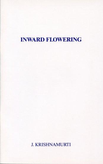 Inward Flowering
