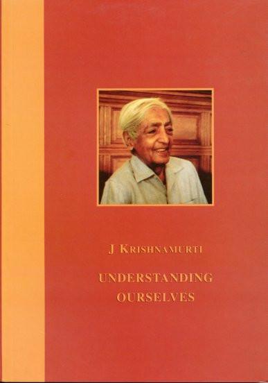 Understanding Ourselves