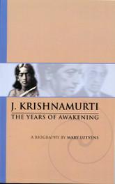 Years of Awakening, The (Volume 1)