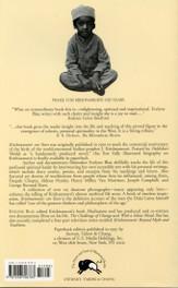 Krishnamurti 100 Years