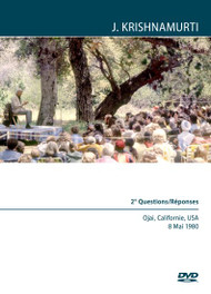 2° Questions/Réponses [OJ80Q2]