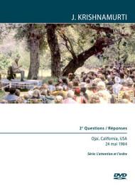 2° Questions / Réponses