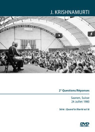 2° Questions/Réponses [SA80Q2]