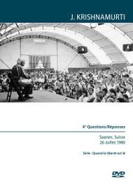 4° Questions/Réponses [SA80Q4]