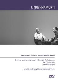 Conoscenza e conflitto nelle relazioni umane