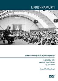¿Existe realmente la seguridad psicológica?