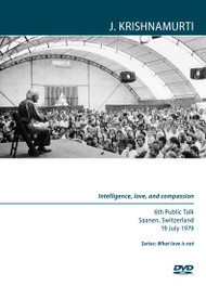 La inteligencia, el amor y la compasión