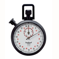 Hanhart 121.0417-00 Addition Timer Mechanical Stopwatch
