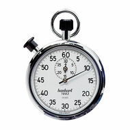 Hanhart 122.0101-EO/TPO Addition Timer Mechanical Stopwatch