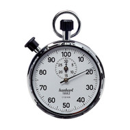 Hanhart 122.0201-WO Addition Timer Mechanical Stopwatch