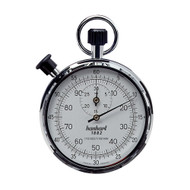 Hanhart 122.0301-00 Addition Timer Mechanical Stopwatch
