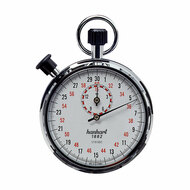Hanhart 122.0401-EO Addition Timer Mechanical Stopwatch - Tempo