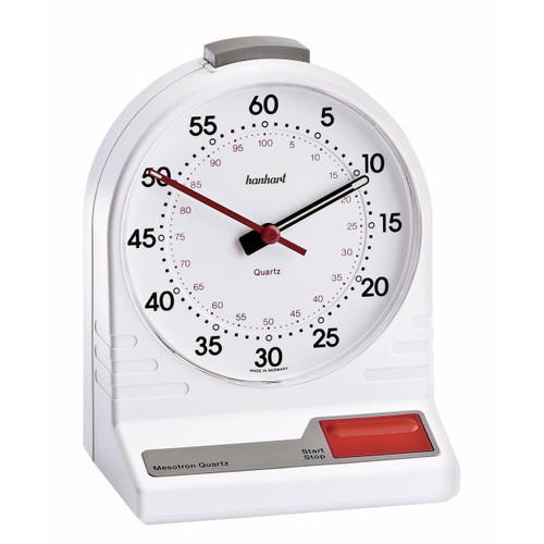 Hanhart 631.4031-00 T-500 Mesotron Table Timer