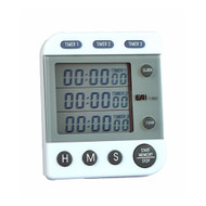 EAI® T-590 Digital Timer