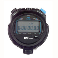 EAI® S-560 Digital Stopwatch