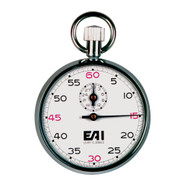 EAI® 812.0101-00 Mechanical Stopwatch