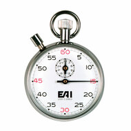 EAI® 822.0101 Mechanical Stopwatch