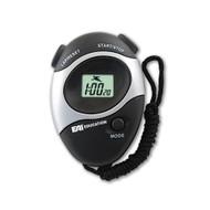 EAI® S-120 Digital Stopwatch